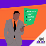 EIDL Loan Process