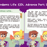EIDL Advance Part 2