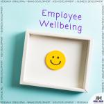 Employee Wellbeing