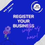 Register Your